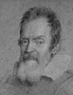 Vive Galilei et Galileo